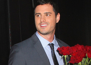 #BachelorNation: AND THE WINNER IS... *spoilers ahead!*