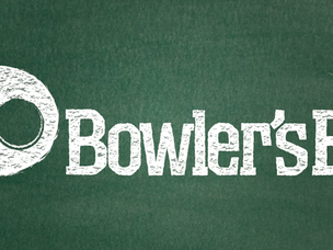 Bowler's Ed Gives Bowling Education Grants to 42 Schools and Organizations
