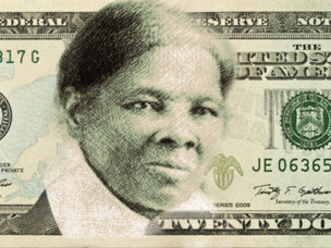 Face of U.S. Currency to Change