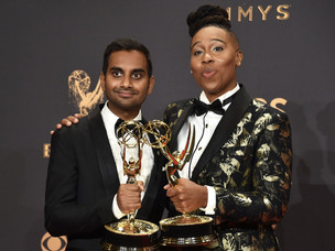 A Sign of Good Things to Come: Emmys 2017 Recap