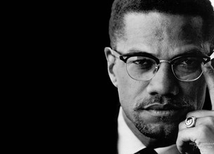 El-Hajj Malik el-Shabazz: A Man Seeking the Truth