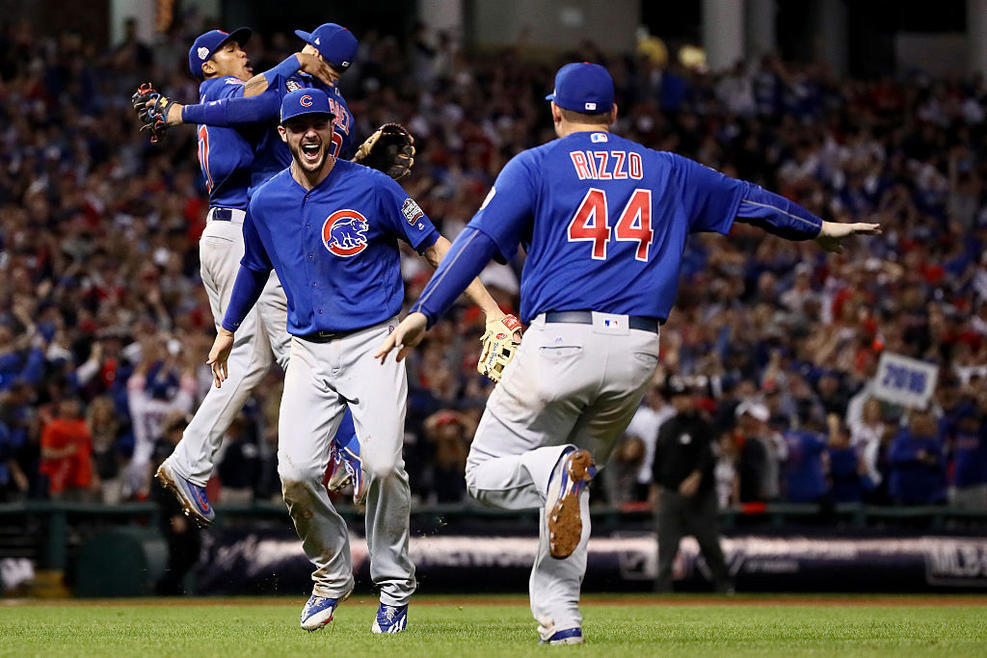 Photo courtesy of NBC Chicago