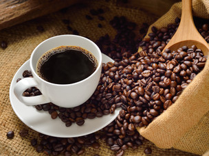 Coffee Consumption May Prevent Liver Disease