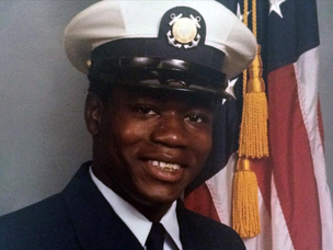 Walter Scott Shooting: If a Picture is Worth a Thousand Words, What is Video Worth in the Court of L