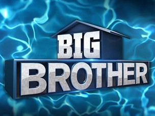 #BigBrother recap: September 10