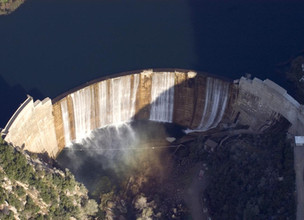 Dams to be Removed in Western America to Restore Rivers