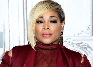 Superstar T-Boz Mourns the Loss of Her Cousin