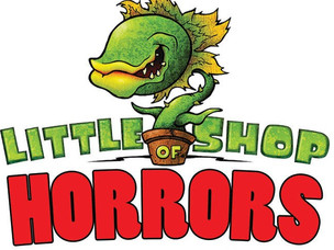 "USF Presents ""Little Shop of Horrors"" Musical This Weekend"
