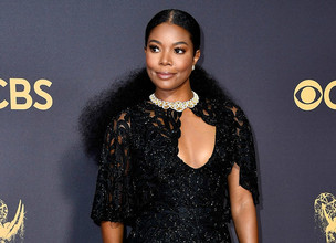 Gabrielle Union Opens Up About Being Sexually Assaulted