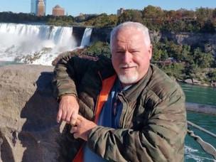 Toronto Murders