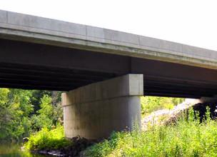 New Weight Restrictions on Joliet's Briggs Street Bridge