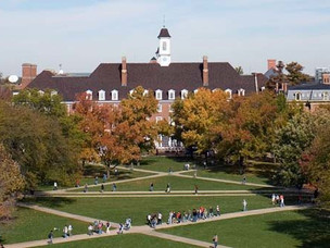 Free Tuition Approved at University of Illinois