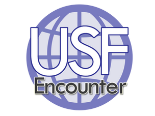 USF Encounter Attends Illinois College Press Association Conference