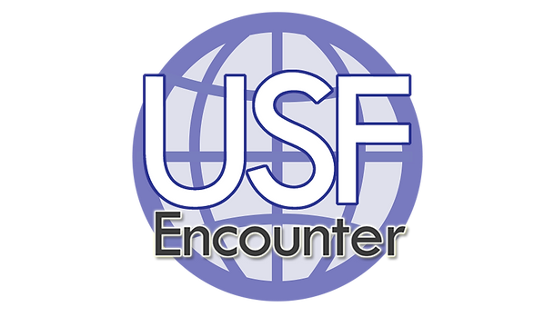 Encounter Globe.png