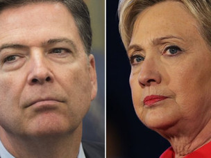 FBI Reopens Hillary Clinton Email Case