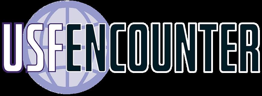 USF Encounter Long Logo.png