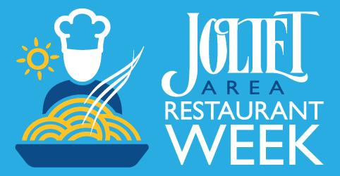 Photo courtesy of www.jolietrestaurantweek.com
