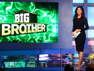 CBS Announces Celebrity Big Brother Air Date