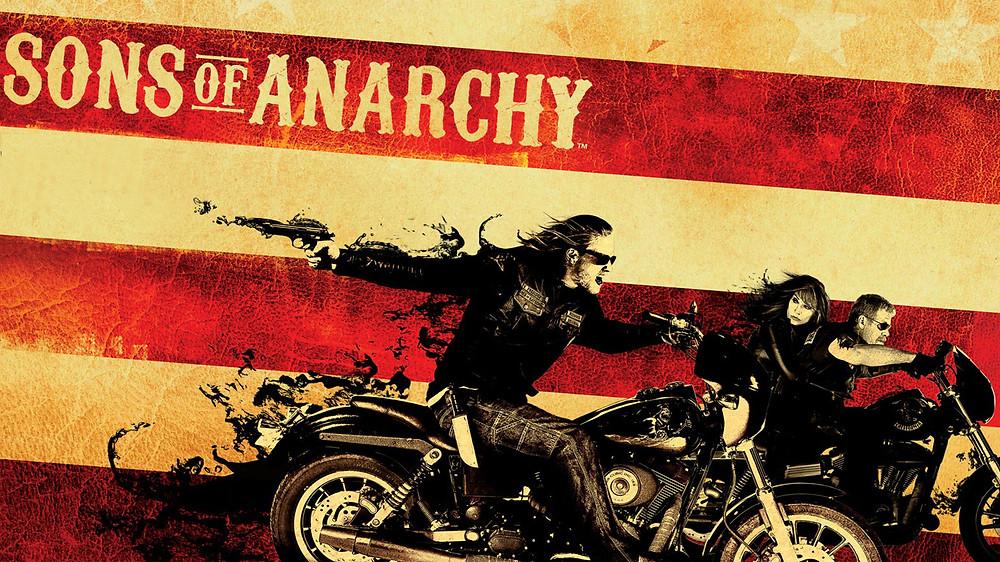 Photo courtesy of media.comicbook.com