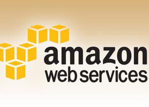 Amazon Server Crash Caused by Human Error