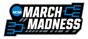 #MarchMadness Recap: Week 1