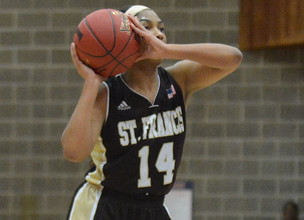 USF Basketball: Men's and No. 1 Ranked Women's Teams to Face Trinity Christian