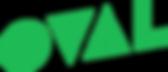 logotype_eng_1280.png