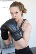 Mariette Booth Headshot boxing.jpg