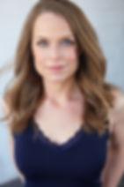 Mariette Booth Headshot 3.jpg