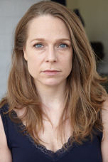 Mariette Booth Headshot 5.jpg
