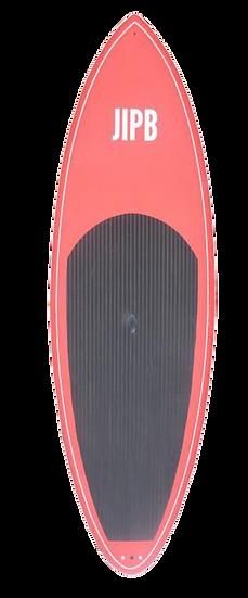 JIPB 10'0 Carbon Cruiser
