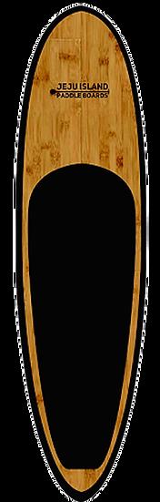 JIPB 10'0 Bamboo Cruiser