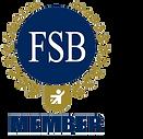 fsb member.png