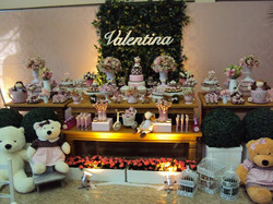 Aniversário_Valentina