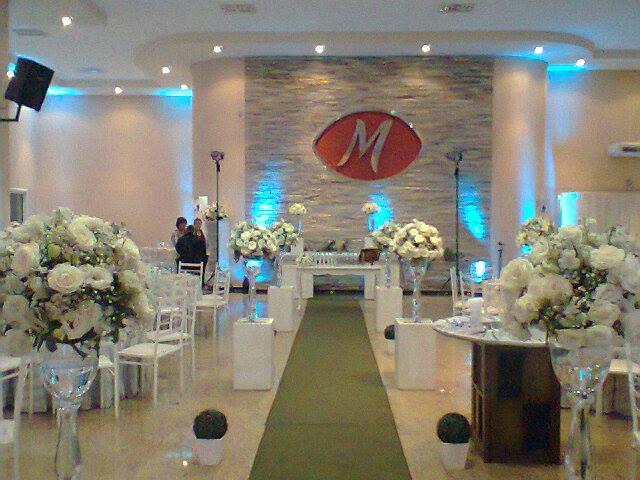 Casamento 24.05.14