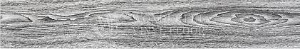 Артикул LX 182-59 Радор