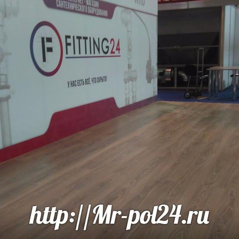 717faa_61a37378fb094dfa82349de97858dc8b~mv2.jpg