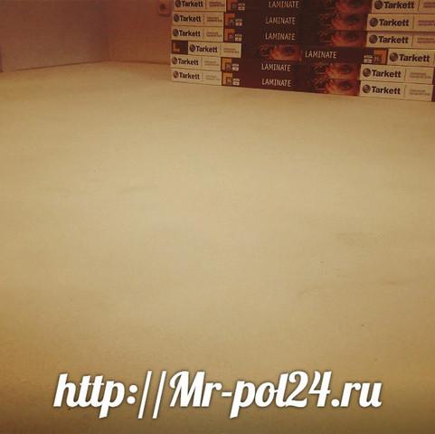 717faa_7801fdc4935c419c8e69b928300c545c~mv2.jpg