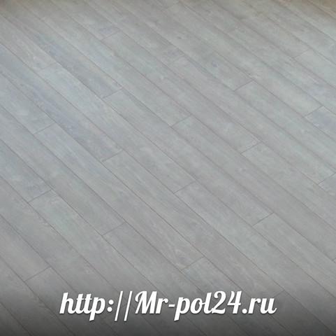 717faa_8bf3a67d5ab447108f3e9cd18f95aaa3~mv2_d_2560_1440_s_2.jpg