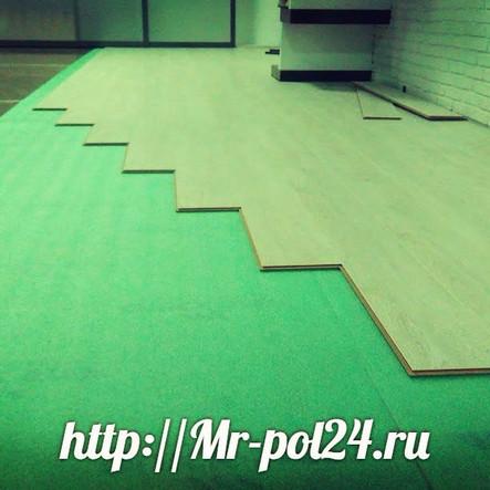 VX3rk0JMT-w.jpg