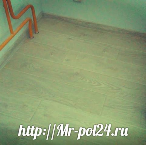 717faa_b7cfb4e2fcf940dd970ee33ec1403e23~mv2.jpg