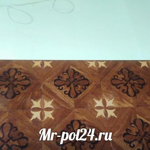 717faa_bb2d1588d287403b91e5ab845f5a31c0~mv2.jpg