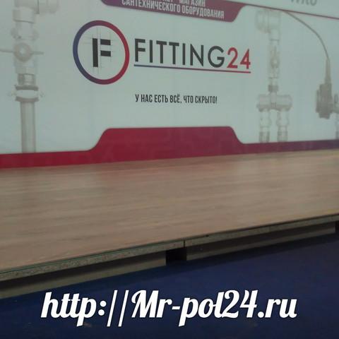 717faa_f6c1936653c1422fb16c1fa65a404181~mv2.jpg