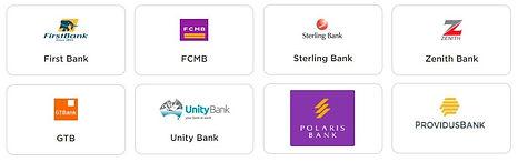 ubc365 payment methods 2.jpg