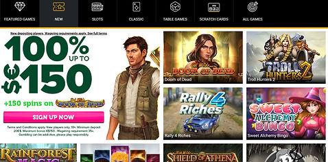 Casinoluck online casino.JPG