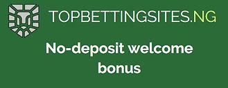 no-deposit bonus.JPG