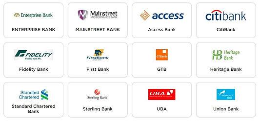 betwinner payment methods 1.jpg