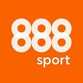 888sport logo.jpg