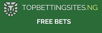 free bets.JPG
