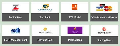 melbet payment methods-2.jpg